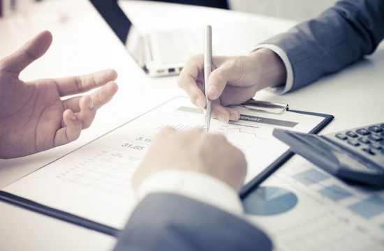 The Institutional Limited Partners Association - Credit Line Guidance